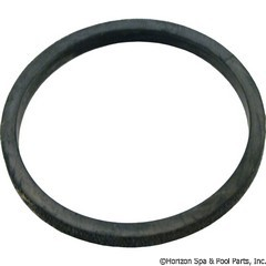 31-102-1536 - O-Ring, O-435 SUB WITH PART 90-423-1435 - Replaced By Part 90-423-1435 - 00B7027 - 31-102-1536