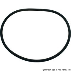 31-105-1012 - O-Ring, O-466 SUB WITH PART 90-423-1466 - Replaced By Part 90-423-1466 - 42292706R000 - 31-105-1012