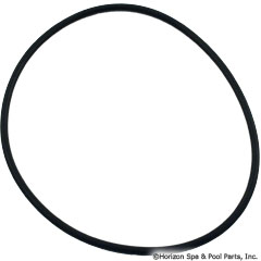 31-150-1200 - O-Ring, Buna-N, 6-1/2 Inch ID, 3/16 Inch Cross Section, Generic SUB WITH PART 90-423-5363 - Replaced By Part 90-423-5363 - SX200Z6 - UPC - 610377054874 - 31-150-1200