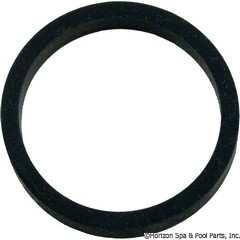31-150-1516 - O-Ring, O-341 SUB WITH PART 90-423-1341 - Replaced By Part 90-423-1341 - SPX1485C - 31-150-1516