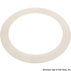 31-270-1214 - Collar Gasket, Clearwater (2001 & prior) - 711-1920 - UPC - 806105124296 - 31-270-1214