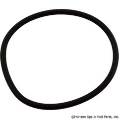 31-270-1215 - Collar Gasket, Clearwater (2002 & after) - Replaced By Part 90-423-6128 - 805-0435 - UPC - 806105185853 - 31-270-1215