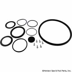 31-295-1130 - O-Ring and Hardware Kit - R0488500 - UPC - 052337051552 - 31-295-1130