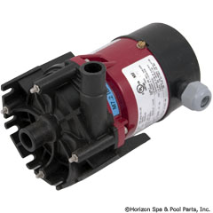 34-158-1150 - Laing Circulating Pump, E10-NSHN2W-20, 230V, 3/4 Inch Hosebarb, 4' Bare Cord SUB WITH PART 34-158-1452 - Replaced By Part 34-158-1452 - 6920 - UPC - 733886692006 - 34-158-1150
