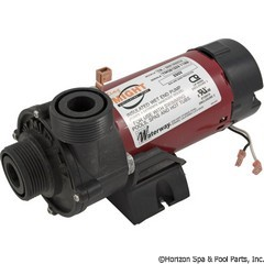 34-270-1020 - Tiny Might Circ Pump 1/2 Inch sxs/1 Inch un, 220v - 3312620-14 - UPC - 806105066152 - 34-270-1020