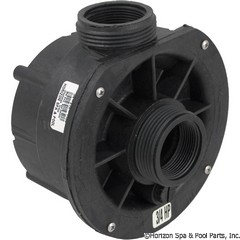 34-270-1105 - Wet End, WW E-Series, 0.75hp, 1-1/2 Inch , 48fr SUB WITH PART 34-270-1130 - Replaced By Part 34-270-1130 - 310-1120 - UPC - 806105061492 - 34-270-1105