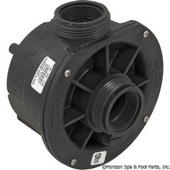 34-270-1110 - Wet End, WW E-Series, 1.0hp, 1-1/2 Inch , 48fr SUB WITH PART 34-270-1135 - Replaced By Part 34-270-1135 - 310-1130 - UPC - 806105061546 - 34-270-1110