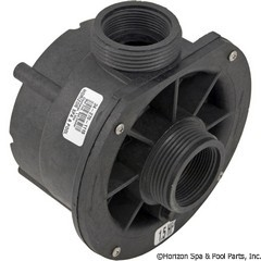 34-270-1115 - Wet End, WW E-Series, 1.5hp, 1-1/2 Inch , 48fr SUB WITH PART 34-270-1140 - Replaced By Part 34-270-1140 - 310-1140 - UPC - 806105061638 - 34-270-1115