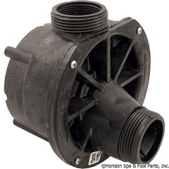 34-270-1155 - Genesis Bath Pump Complete, 7.5Amp, Nema Cord, Air Switch SUB WITH PART 34-270-2002 - Replaced By Part 34-270-2002 - 310-2120 - 34-270-1155