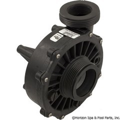 34-270-1399 - Hi-Flo SD Wet End 1.0HP 2 Inch x2 Inch - 310-1130SD - UPC - 806105061577 - 34-270-1399