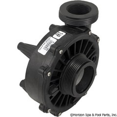 34-270-1402 - Hi-Flo SD Wet End 3.0HP 2 Inch x2 Inch - 310-1150SD - UPC - 806105061744 - 34-270-1402