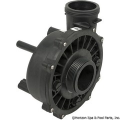 34-270-1500 - 1.0HP Executive Wet End, 48 Fr., 2 Inch Suc./2 Inch Dis. - 310-1870 - UPC - 806105062666 - 34-270-1500