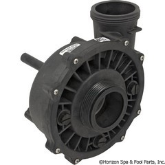 34-270-1505 - 1.5HP Executive Wet End , 48 Fr., 2 Inch Suc./2 Inch Dis. - 310-1880 - UPC - 806105062673 - 34-270-1505