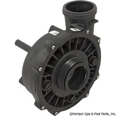 34-270-1510 - 2.0HP Executive Wet End , 48 Fr., 2 Inch Suc./2 Inch Dis. - 310-1890 - UPC - 806105062680 - 34-270-1510
