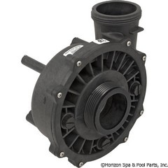34-270-1515 - 3.0HP Executive Wet End , 48 Fr., 2 Inch Suc./2 Inch Dis. - 310-1900 - UPC - 806105062697 - 34-270-1515