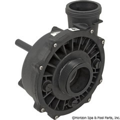 34-270-1520 - 4.0HP Executive Wet End , 48 Fr., 2 Inch Suc./2 Inch Dis. - 310-1910 - UPC - 806105062710 - 34-270-1520
