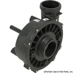 34-270-1530 - 5.0HP Executive Wet End , 48 Fr., 2 Inch Suc./2 Inch Dis. - 310-1930 - UPC - 806105062741 - 34-270-1530