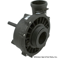 34-270-1534 - 1.5HP Executive Wet End , 48 Fr., 2-1/2 Inch Suc./2 Inch Dis. - 310-1810 - UPC - 806105062604 - 34-270-1534