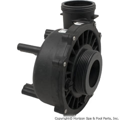 34-270-1536 - 2.0HP Executive Wet End , 48 Fr., 2-1/2 Inch Suc./2 Inch Dis. - 310-1820 - UPC - 806105062611 - 34-270-1536