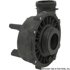34-270-1542 - 4.5HP Executive Wet End, 48 Fr., 2-1/2 Inch Suc./2 Inch Dis. - 310-1850 - UPC - 806105062642 - 34-270-1542