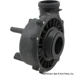 34-270-1544 - 5.0Hp Executive Wet End, 48 Fr., 2-1/2 Inch Suc./2`Dis. - 310-1830 - UPC - 806105062628 - 34-270-1544