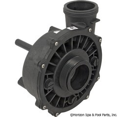 34-270-1604 - 3.0HP Executive Wet End , 56 Fr., 2 Inch Suc./2 Inch Dis. - 310-1730 - UPC - 806105062543 - 34-270-1604