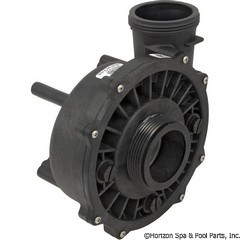 34-270-1606 - 4.0HP Executive Wet End , 56 Fr., 2 Inch Suc./2 Inch Dis. - 310-1740 - UPC - 806105062567 - 34-270-1606