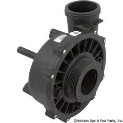 34-270-1700 - 1.0HP Executive Wet End , 56 Fr., 2-1/2 Inch Suc./2 Inch Dis. - 310-1460 - UPC - 806105062239 - 34-270-1700