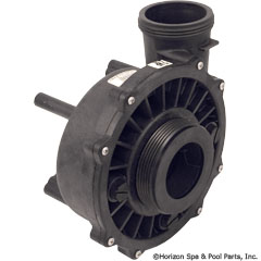 34-270-1705 - 2.0HP Executive Wet End , 56 Fr., 2-1/2 Inch Suc./2 Inch Dis. - 310-1480 - UPC - 806105062260 - 34-270-1705