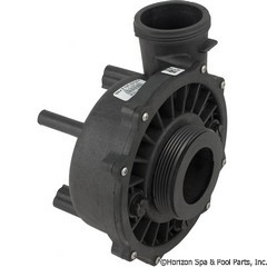 34-270-1710 - 3.0HP Executive Wet End , 56 Fr., 2-1/2 Inch Suc./2 Inch Dis. - 310-1500 - UPC - 806105062307 - 34-270-1710