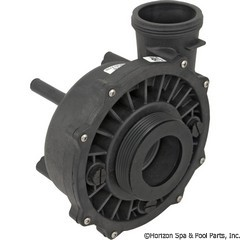 34-270-1720 - 5.0HP Executive Wet End , 56 Fr., 2-1/2 Inch Suc./2 Inch Dis. - 310-1510 - UPC - 806105062338 - 34-270-1720