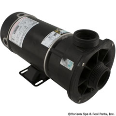 34-270-3000 - Pump, WW E-Series, 0.75hp, 115v, 1-spd, 48fr, 1-1/2 Inch  SUB WITH PART 34-270-3001 - Replaced By Part 34-270-3001 - 3410310-15 - UPC - 806105066787 - 34-270-3000