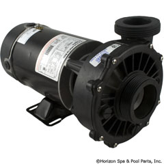 34-270-3104 - WW Side Disch Pump complete, 1.0hp, 115v, 1-spd - 3410410-10 - UPC - 806105067418 - 34-270-3104