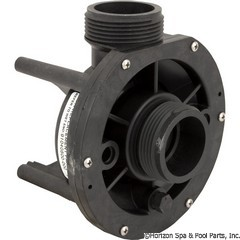 34-402-1002 - Wet End 3/4HP FMCP - 91040800 - 34-402-1002