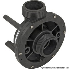 34-402-1008 - Wet End 2.0HP FMCP - 91040840 - 34-402-1008