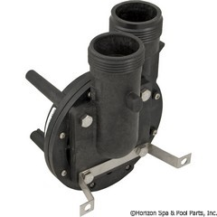 34-402-1046 - Wet End 1.0 HP FMVP - 91040910 - 34-402-1046