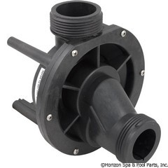 34-402-1064 - Wet End 1.0HP TMCP - 91041010 - 34-402-1064