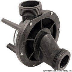 34-402-1066 - Wet End 1.5HP TMCP - 91041015 - 34-402-1066