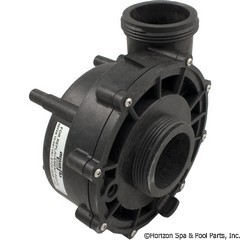34-402-1090 - Wet End 1.0HP FMXP2 - 91041608-000 - 34-402-1090