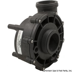 34-402-1116 - Wet End, 2.0HP 2 Inch , 6.1 Inch Dia. 56 Frame FMXP2 - 91041622 - 34-402-1116