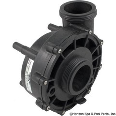 34-402-1118 - Wet End, 3.0HP 2 Inch , 6.1 Inch Dia. 56 Frame FMXP2 - 91041624 - 34-402-1118