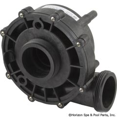 34-402-1256 - Wet end complete, 3.0 Hp, 2 Inch , XP2e 56-Frame - 91041925-000 - 34-402-1256