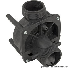 34-410-1000 - Wet End, 3/4HP W/O Unions, GG MarkIII - 95300+000 - 34-410-1000