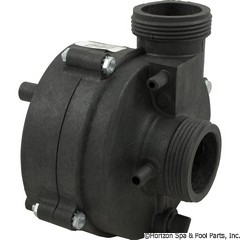 34-430-1146 - Ultima 3/4HP 1.5 Inch x1.5 Ctr Suc/Side Disch - 1215156 - 34-430-1146
