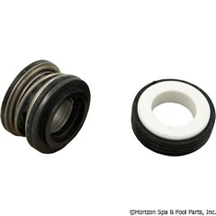 35-102-1031 - Shaft Seal Assy (98-present) - 17304-0100S - UPC - 788379787851 - 35-102-1031