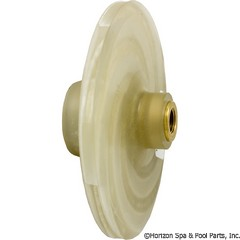 35-102-1035 - Impeller, 1/2hp C105-92PS - C105-92PS - UPC - 788379734725 - 35-102-1035