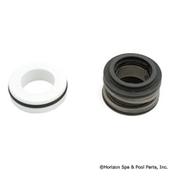 35-102-1147 - Shaft Seal PS-201, 3/4 Inch Shaft Size SUB WITH PART 35-423-1021 - PS-201 - 35-423-1021