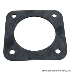35-102-1380 - Gasket G-99R SUB WITH PART 90-423-2098 - Replaced By Part 90-423-2098 - C20-123 - UPC - 788379735159 - 35-102-1380