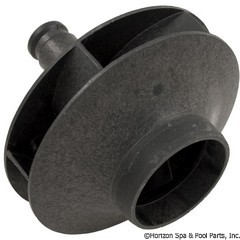 35-102-1450 - Impeller DJ Series 2.5Hp (Also 4Hp 2-Spd Uprate) - 17400-0123 - UPC - 788379782429 - 35-102-1450