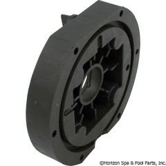 35-102-1582 - FRONT PLATE FOR 5 Inch TRAP - C101-272P - UPC - 788379733223 - 35-102-1582